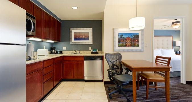 hotels with kitchens in san diego kitchen dinette 6 best family my 2019 guide the hotel expert homewood suites airport moderate