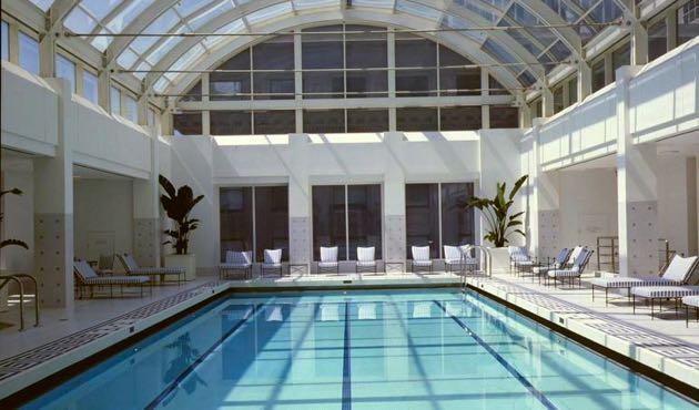 11 best family hotels