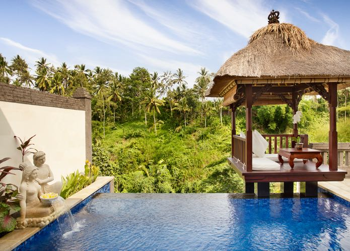 16 Best Hotels In Bali Indonesia Updated For 2020