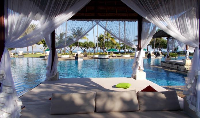 11 Best Hotels In Bali For Families Updated For 2020