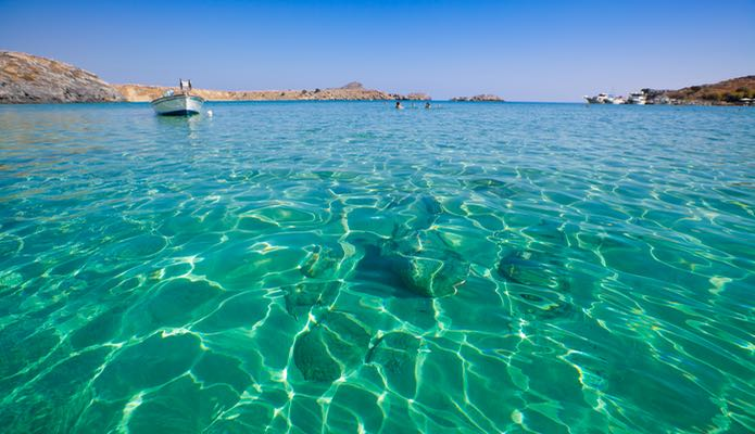 Best Time To Visit Greece Greek Islands Updated For 2021
