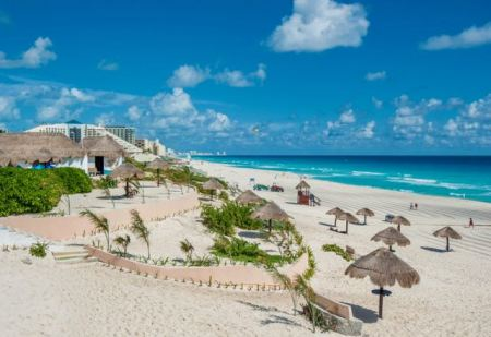 Image result for mexican beach