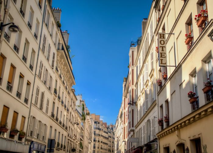 Where To Stay In Paris Updated For 2020