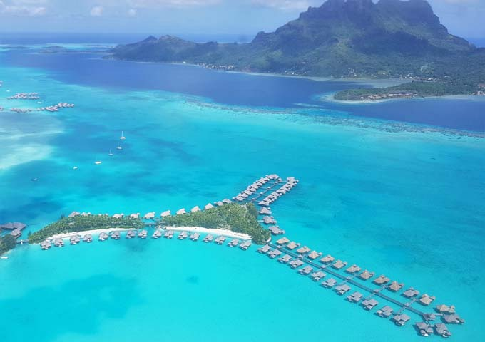 Best Time To Visit Bora Bora Updated For 2020