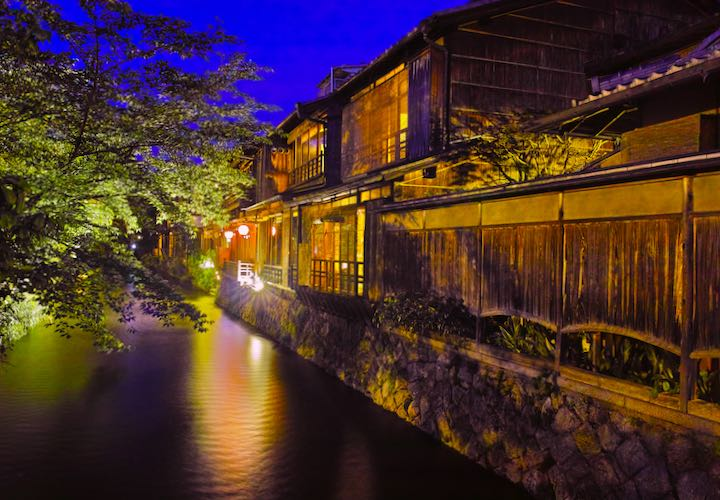 Kyoto Travel The 2019 Guide