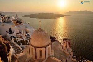 santorini-guided-sunset-tour