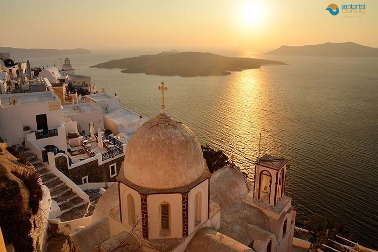 santorini-guided-sunset-tour
