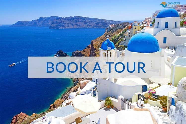 santorini-tours-book-a-tour