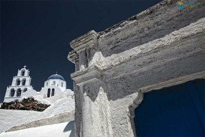 santorini-historical-private-tour