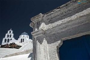 santorini-historical-private-tour