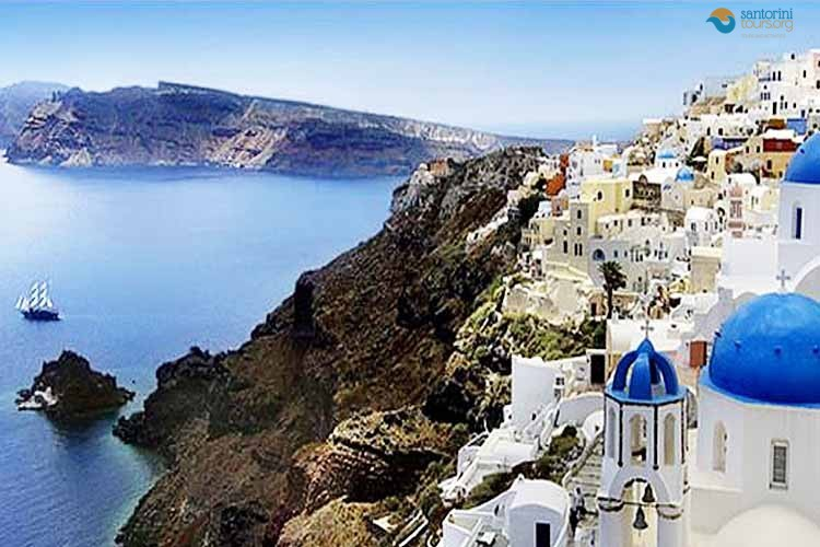 santorini-port-beautiful-world-stunning-views