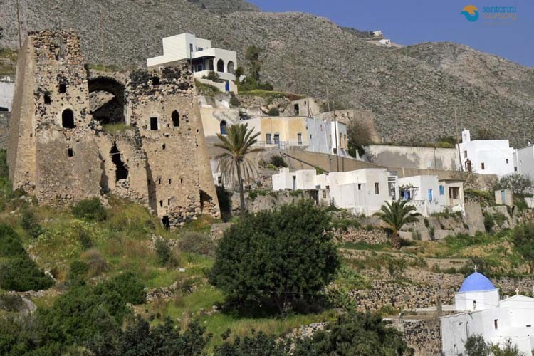 MESA-GONIA-SANTORINI-GUIDED-PRIVATE-TOURS-1