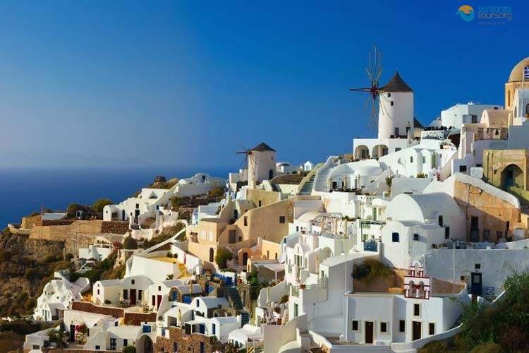 akrotiri-santorini-guided-private-tours