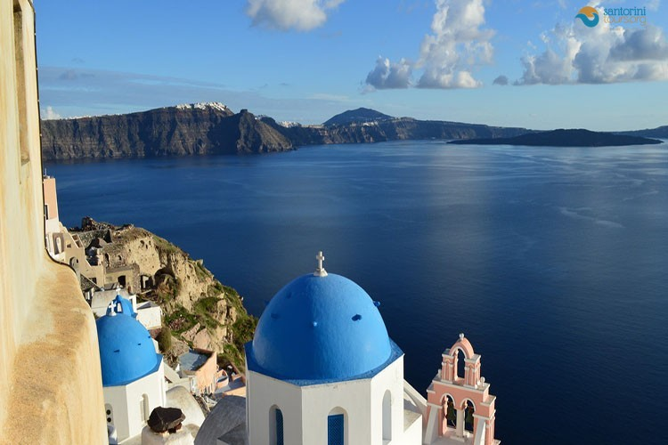 santorini-guided-tours-languages-spoken