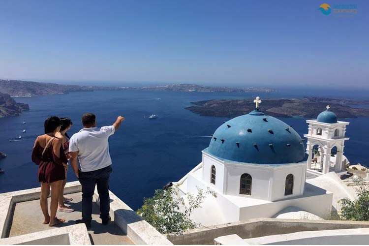 best-private-tours-activities-join-santorini-1