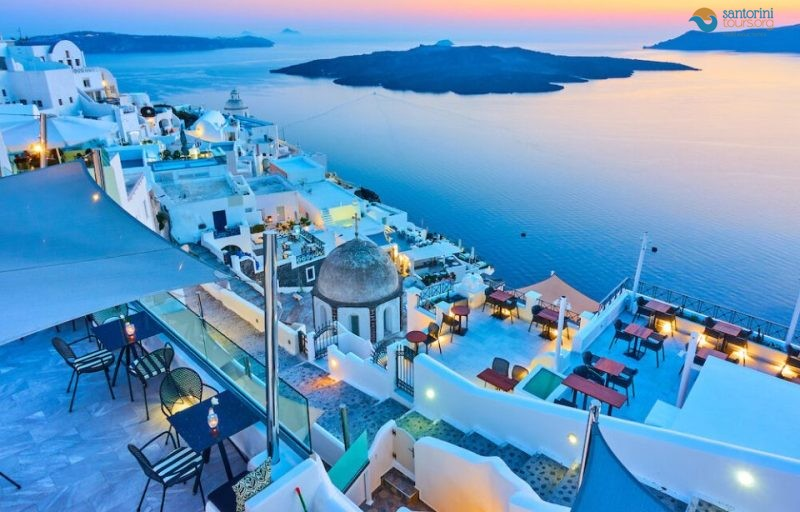 how-to-celebrate-carnival-and-clean-monday-in-santorini