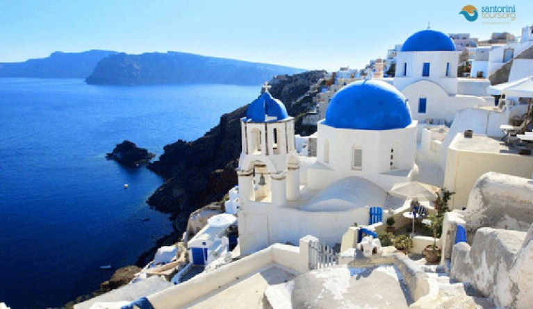 sea-excursions-in-santorini/