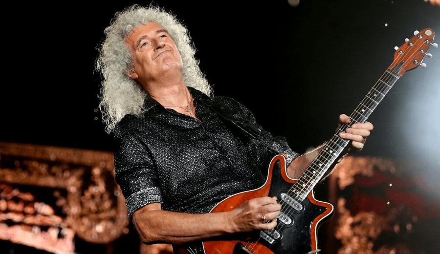 queen-guitarrista-Brian-May