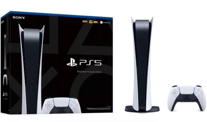 ps5-new