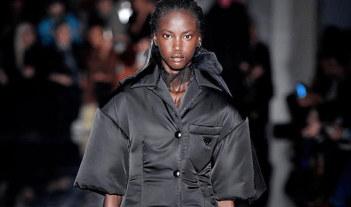 sp-fashion-week-768x444