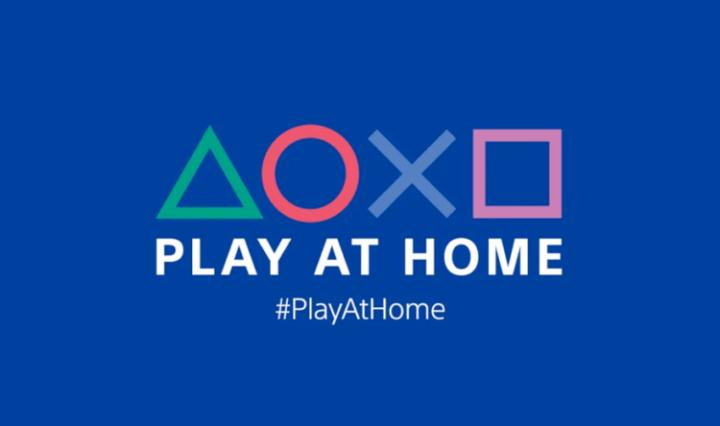 Playstation-vai-liberar-jogos-gratuitos-para-incentivar-a-galera-a-lidar-com-o-isolamento-768x444