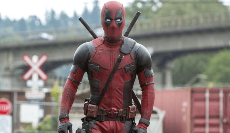 Deadpool-3-deve-ter-censura-para-maiores-de-18-anos-768x444