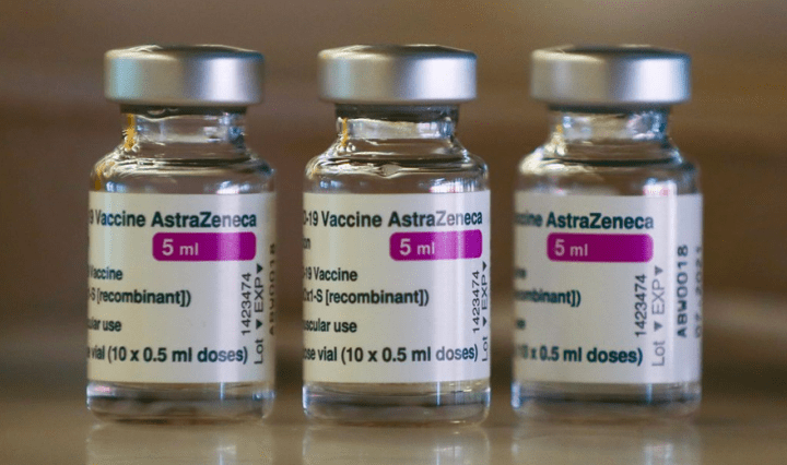AstraZeneca-mostra-eficacia-de-93-por-cento-contra-a-COVID-19