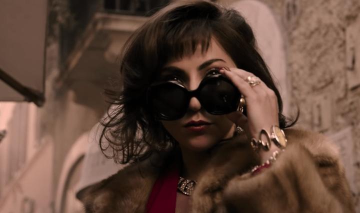Liberado-trailer-incrivel-do-filme-House-of-Gucci