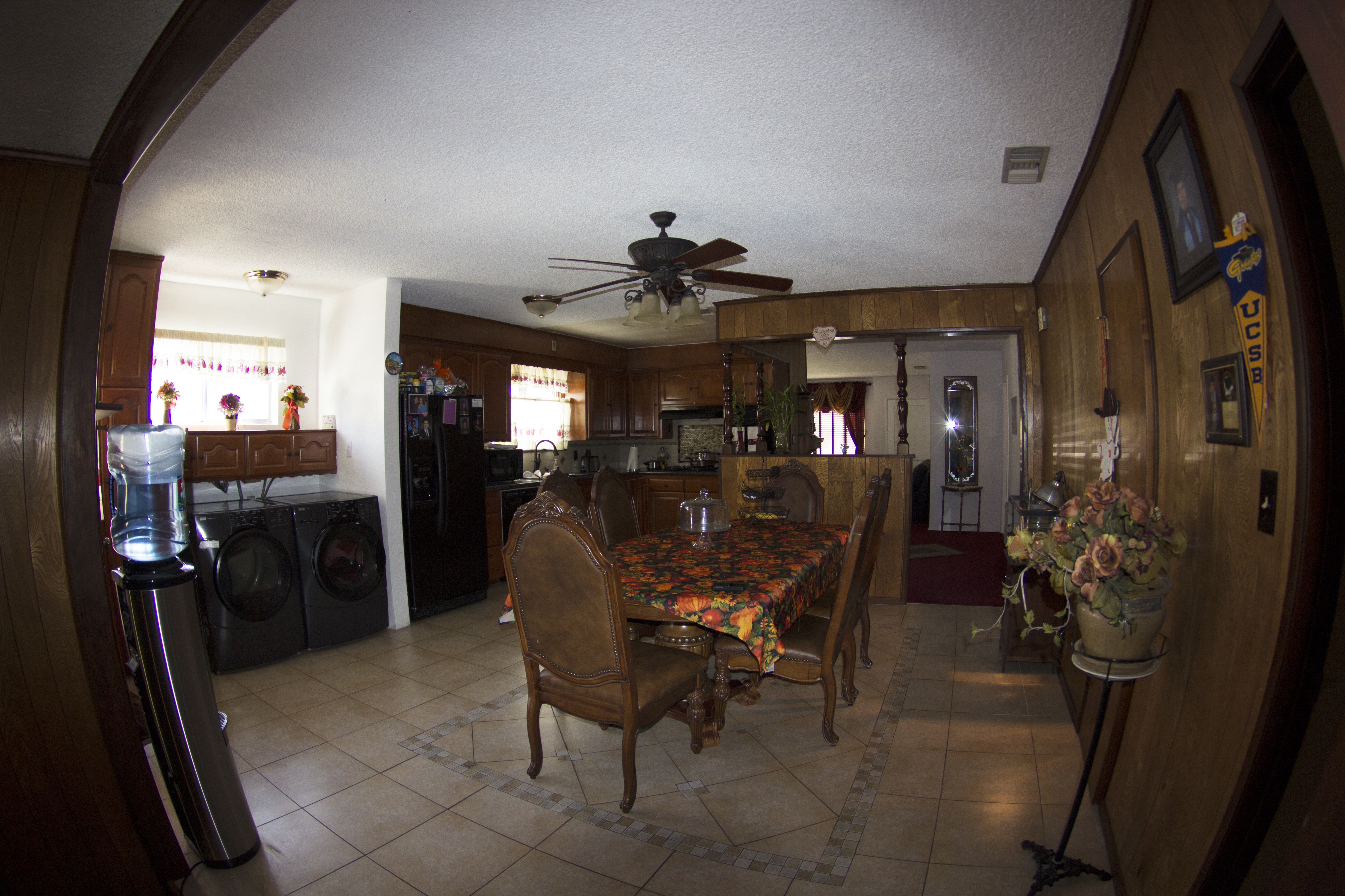small house among bigger homes in the best area of downey ca small house among bigger homes in the best area of downey ca