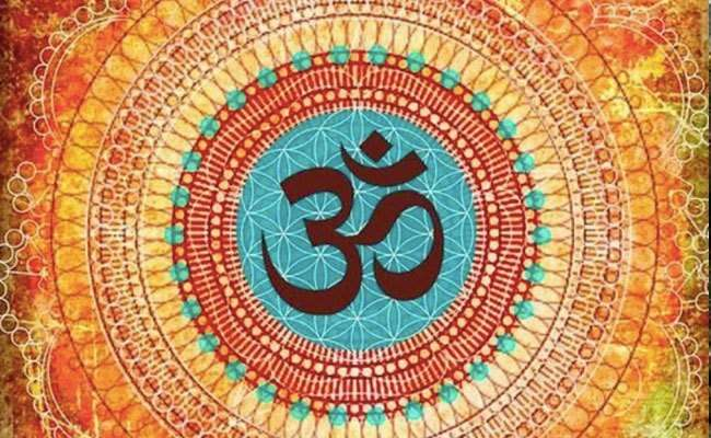 Il sacro potere dei mantra – Yoga e meditazione-
