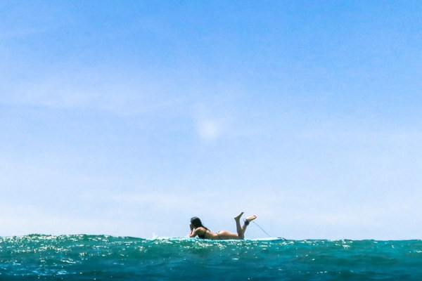 Sri-Lanka-Yoga-surf-Retreat