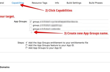 UserDefaults not clearing datas immediately using suite name: App Group