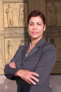 Virna L. Santos