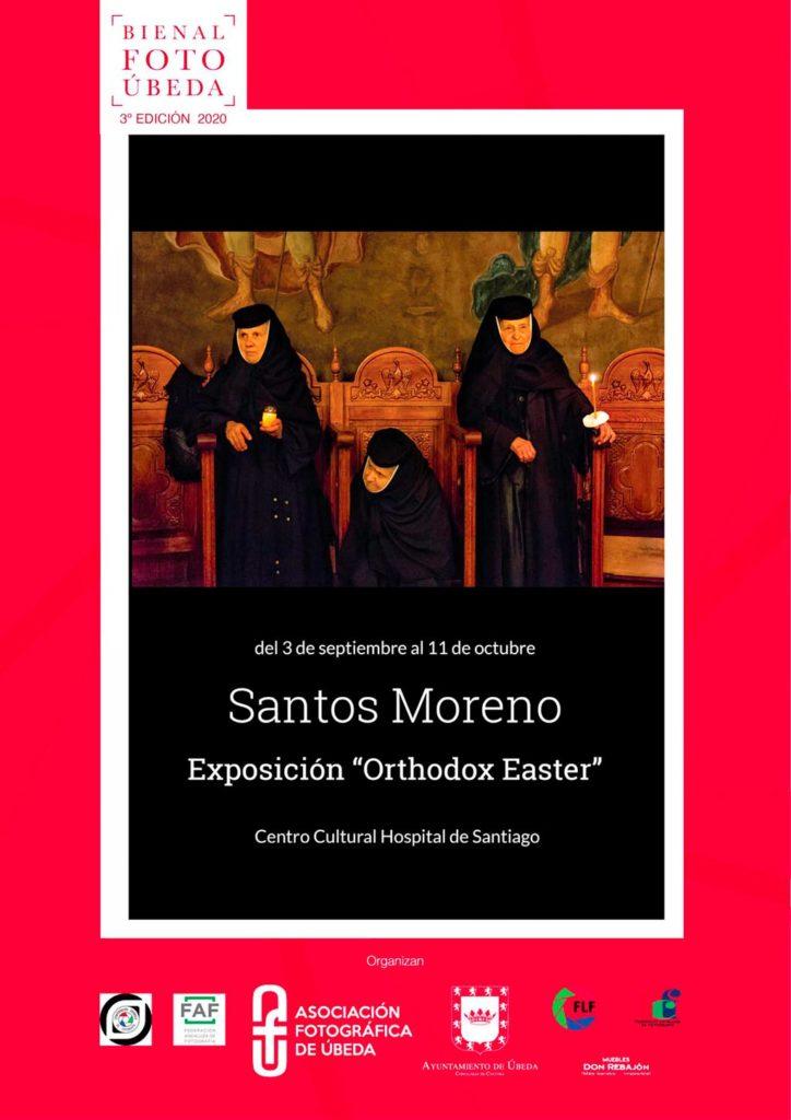 La imagen tiene un atributo ALT vacío; su nombre de archivo es Expo-Santos-Moreno-Ubeda-2020-724x1024.jpg