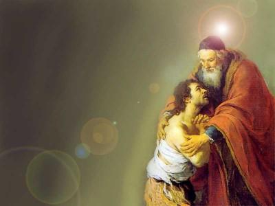 Katolisitas  Santoso Antonius blog
