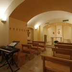 Cappella / Chapel