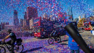 ct-cubs-world-series-parade-photos