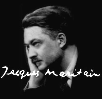 Jacques-Maritain