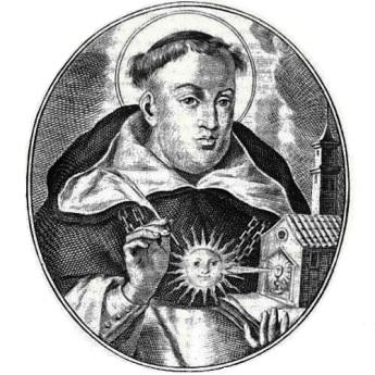 Santo_Tomas_de_Aquino 18
