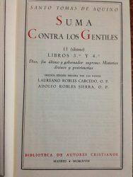 santo-tomas-suma-contra-los-gentiles-tomo-2-espanol-latin-21758-MLM20216308121_122014-F