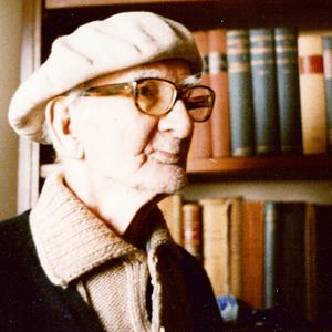 Castellani_Tomás de Aquino