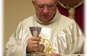 Fr. Buela ive