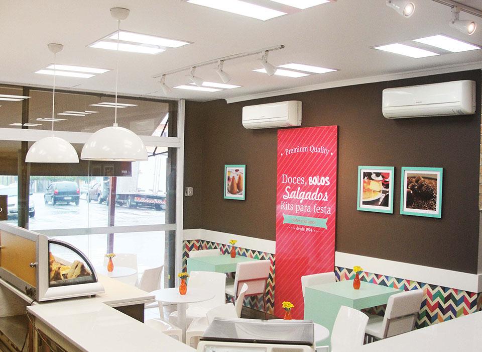 design_store_3