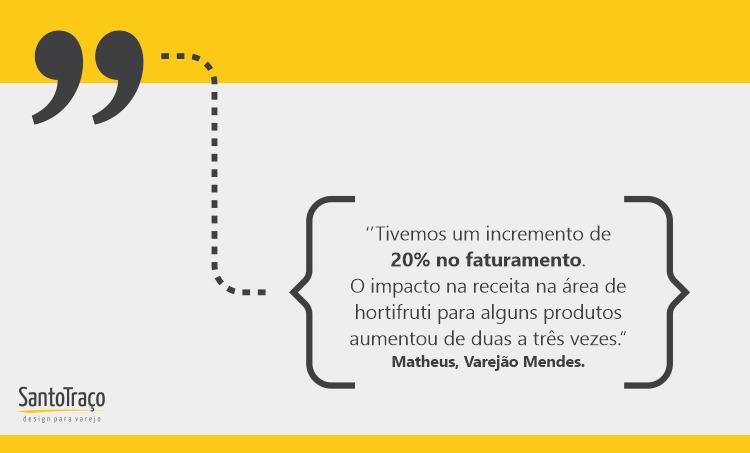 Um manifesto pela democratização do design no varejo brasileiro