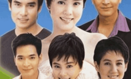 SNACK-SIZED REVIEW FOR Sompong Nong Somchai (2004) MINOR SPOILERS!