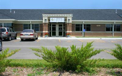 Nebraska's leading urgent care facility chooses Santovia