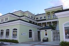 National Health Insurance Bahamas Selects Santovia as Exclusive Education Partner
