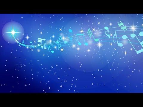睡眠時に最適な眠れる曲を集めたクラシック音楽名曲集(長時間,作業用,BGM)
