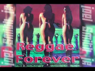 REGGAE FOREVER VOL.1 [CD COMPLETO + DESCARGA]