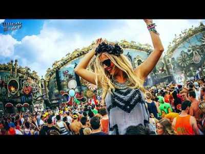 クラブミュージック 2018 2017 2016 定番 最新 ランキング 洋楽 作業用🎵よく聴く!パリピなEDMたち!〖曲名付き〗Dance 🎼 チアで使える曲 🎵